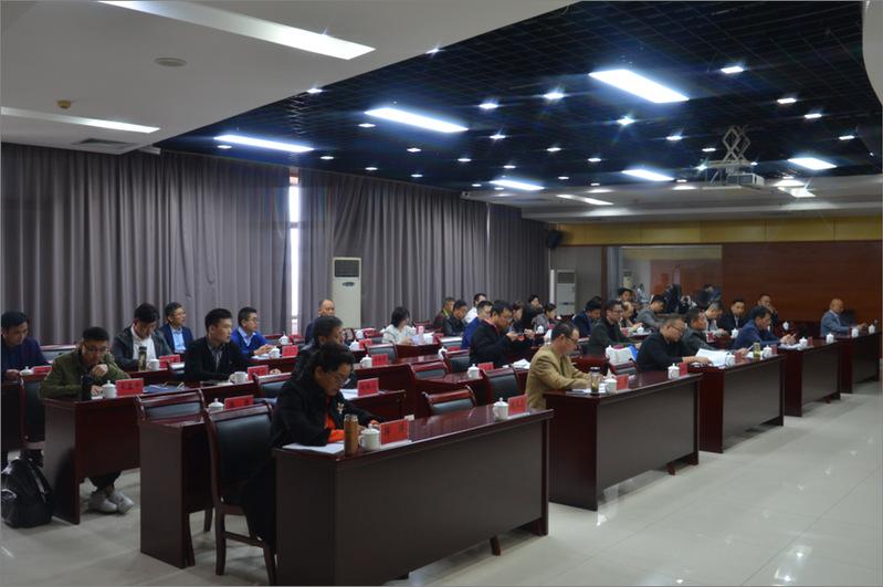 2019年建设银行安徽省分行金智惠民(小微企业高管人才)培训班圆满结束